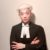 Profile picture of Tin-yun JP 源天潤 大律師 博士 太平紳士